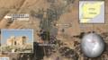 Palmyra Syria.png
