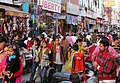 Paltan Bazaar Crowds (5275269340).jpg
