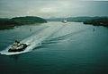 Panama Canal 1994.jpg