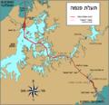 Panama Canal he Diagram.png