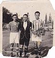 Panathinaikos - Olympiakos 8-2 1930.jpg