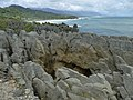 Pancake Rocks, West Coast Region, New Zealand (20).JPG