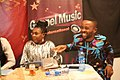 Panel of Judges for Music Talent Hunt, Nigeia.jpg