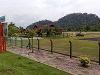 Pangkor Island Airport.jpg