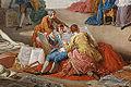 Panini - Galerie de vues de la Rome antique 04.jpg