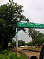 Panna, Madhya Pradesh 485661, India - panoramio (22).jpg