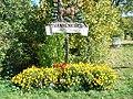 Panneau Bon séjour (Thannenkirch).jpg