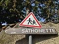 Panneau La Sathonette (montée de la Paroche).jpeg