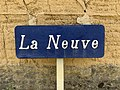 Panneau Neuve Perrex 2.jpg