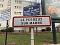Panneau entrée Perreux Marne 6.jpg