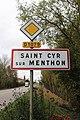 Panneau entrée St Cyr Menthon 18.jpg