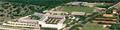Panorámica aérea del colegio.png