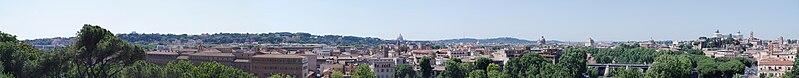 File:Panorama Roma Kikko.jpg
