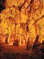 Panorama of Moeda Cave.jpg