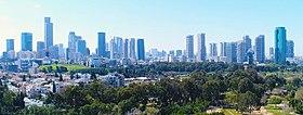 Panorama de Tel Aviv (recortado) .jpg