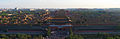 Panorama of the Forbidden City.JPG