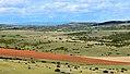 Panorama vers le Rajal del Gorp.JPG
