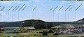 Panoramatafel bei der Saalenbergkapelle in Sölden 2.jpg
