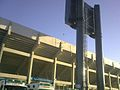 Pantalla LED Estadio San Juan del Bicentenario.jpg
