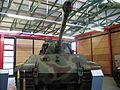 Panzerkampfwagen VI Tiger II Koenigstiger.jpg