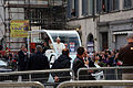 Papa a firenze, 10 novembre 2015, 02,1.JPG
