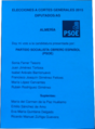 Papeleta Partido Socialista Obrero Español (PSOE).png