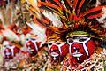 PapuaNewGuineaMountHagen.jpg