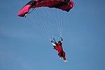 Parachutist (6367408339).jpg