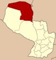 Paraguay Alto Paraguay.png