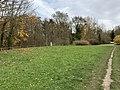 Parc Coteaux Avron Neuilly Plaisance 28.jpg