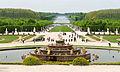 Parc du Château de Versailles - Les Jardins.jpg