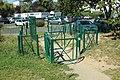 Parc interdépartemental des sports Plaine Nord à Choisy-le-Roi le 14 août 2017 - 044.jpg