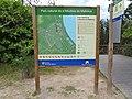 Parc natural de s'Albufera de Mallorca 03.jpg