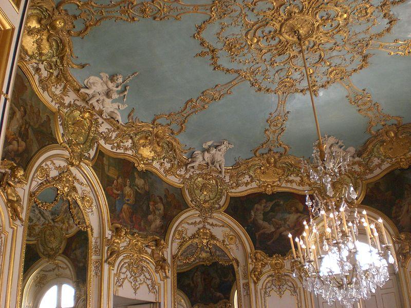 Piemontese Ville De Paris