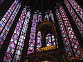 Paris, Sainte-Chapelle 04.jpg