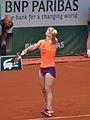 Paris-FR-75-Roland Garros-2 juin 2014-Halep-09.jpg