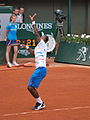 Paris-FR-75-Roland Garros-2 juin 2014-Monfils-06.jpg