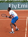 Paris-FR-75-Roland Garros-2 juin 2014-Monfils-13.jpg