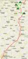 Paris-Roubaix 2016 part2.png