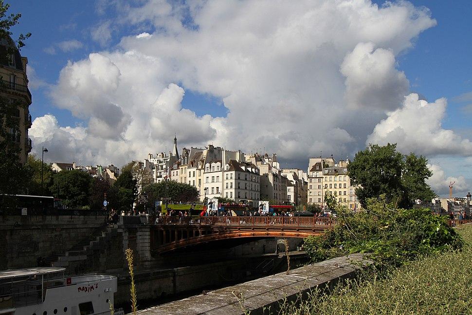Paris-Seine-112-Petit Pont-2017-gje