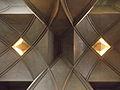 Paris (75) Église Saint-Jean de Montmartre 08.JPG