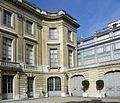 Paris (75008) Hôtel Moïse de Camondo 04.JPG