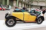 Paris - Bonhams 2017 - Aston Martin 1½-Litre standard sports model - 1928 - 002.jpg