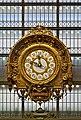Paris - Gare d'Orsay 2.JPG
