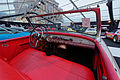 Paris - RM auctions - 20150204 - Nash-Healey Roadster - 1952 - 009.jpg