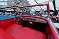 Paris - RM auctions - 20150204 - Nash-Healey Roadster - 1952 - 009.jpg