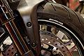 Paris - Salon de la moto 2011 - Ducati - Diavel AMG - 002.jpg