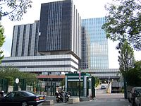 Paris 18e Hôpital Bichat.JPG