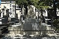 Paris Cimetière Montparnasse 17.jpg
