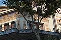 Paris Cinéma Le Louxor 7213.JPG